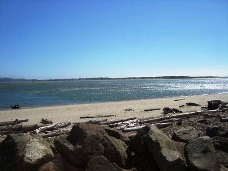 Oregon Washington Coast Vacation Rentals Beachcombers Nw   Autos Post