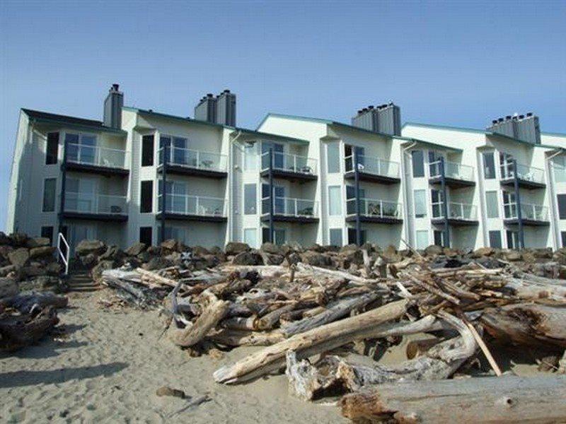 Oregon Beach Vacation Rentals Home Condo Rental In Autos