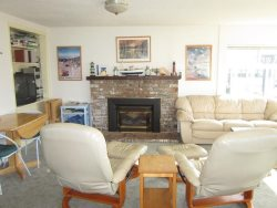 Anchor View - Upper Level - Living Room, photo 1