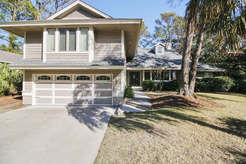 Surprising 7 Shelley Court Palmetto Dunes Hilton Head Sunset Rentals Download Free Architecture Designs Grimeyleaguecom