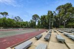 Lyons Tennis Courts