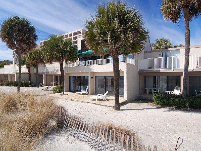 Beach Villa 3