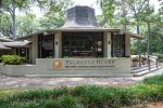 Palmetto Dunes Welcome Center