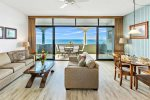 Unbeatable Ocean View at Lahaina Shores 701