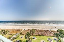 Sand Dunes Resort 2534