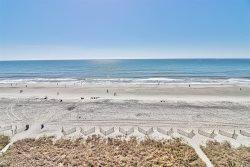 Sands Dunes 2827 1Brdm/1BA Resort Ocean front Condo