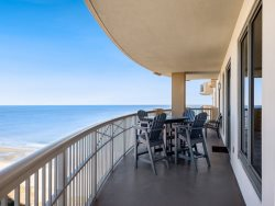 Margate Towers 2008 At Kingston Plantation: Gorgeous 3 BR/ 3BA Oceanview Condo, 20th Floor