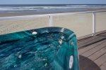 BRAND NEW !! Ocean Jewel - Oceanfront Studio Beachside Retreats (Formerly: Miracles)