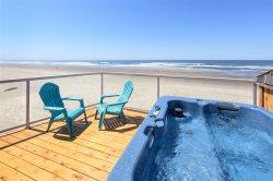 BRAND NEW !! View Pointe - Beachside Retreats (Formerly: Seashell)