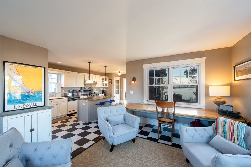 Mainestay Vacations Broadview Me
