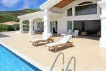 Villa Casa Sunshine - 7 Suites