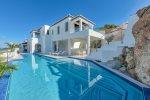 Luxury Villa with Private Chef - St. Martin, Caribbean