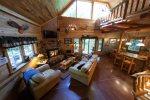 Loon Bay Lodge - Tomahawk, Wisconsin, USA