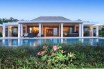 Villa Belle Vue - Orient Bay