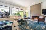 Princeton Springs - Welcome to exclusive luxury in Rancho Mirage
