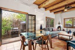 Casa Central - Weekly Rental