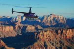 Let us help you find your adventure in Southern Utah-Call for spectacular deals on tours