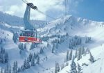 Experience Alta Ski Area located minutes away