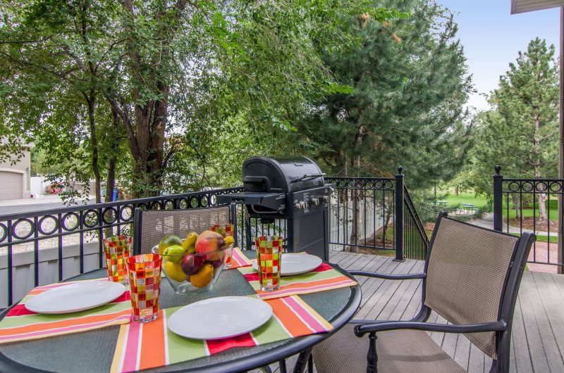 Marvelous Union Grove 3 Bedroom Vacation Home In Salt Lake City Near Best Image Libraries Weasiibadanjobscom