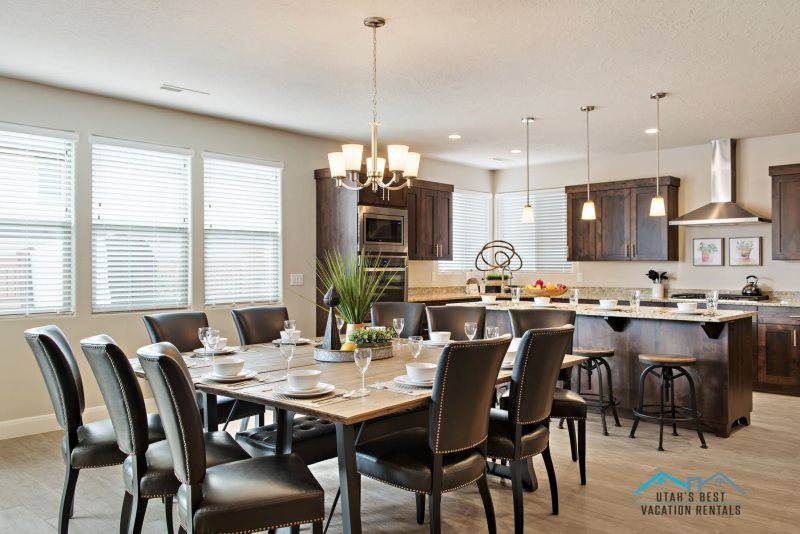 sun country cove 102 at paradise village at zion 6 bedroom st