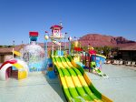 Kids Cove Waterpark