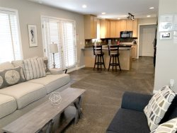 Union Park Home, Midvale Vacation Home Near Big Cottonwood Canyon