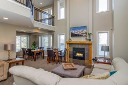 Union Cove Home, Midvale Vacation Home Near Big Cottonwood Canyon