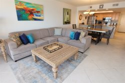 Shore to Please - Condo 402