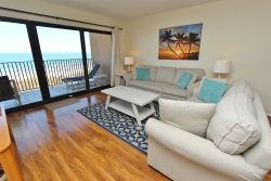 Oceanside Zen Escape - Condo 503
