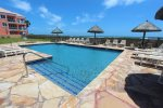 Seabreeze 1 Heated Pool