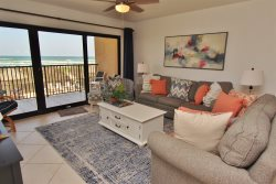 Seabreeze Delight - Condo 203
