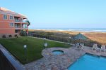 Seabreeze 1 Swimming Pool