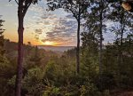 Dew Drop Inn- Blue Ridge-Sunrise