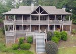 All Decked Out- Lake Blue Ridge 4br/ 4ba  Wifi, Gas fireplace, outdoor fireplace,