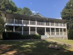 Great for a Large Group! Church Groups, Youth Groups, Hot Tub, pool table, minutes to Ocoee River Whitewater rafting
