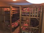 Full bunk and twin bunk1