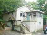 Eischen Cottage 1