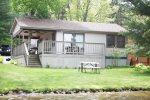 Eischen Cottage 2