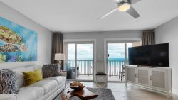 Coral Reef Club - Beautiful 1 Bedroom Beachfront Condo - Updating Now!