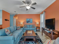 Too Stinkin Cute - Make this Premier Home in the Villages of Crystal Beach Yours!
