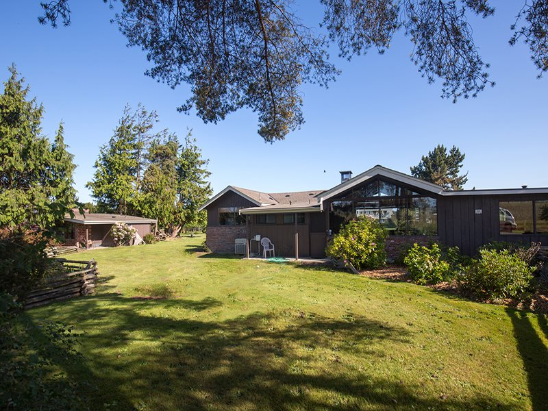 Sunset House/Sequim Valley Properties, LLC on monroe house, the colony house, sunrise house, wildflower house, pilot house,