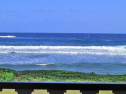 Stunning Unobstructed Ocean Views, Direct Oceanfront 250