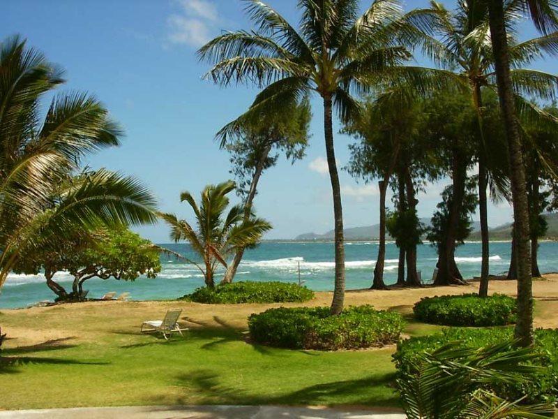 615d1beca Kauai Oceanfront Condo Rentals