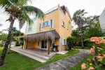 Casa Dana 3 bedrooms, 3-1/2 baths in beachfront community