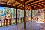 Game Room pool table & Ping Pong