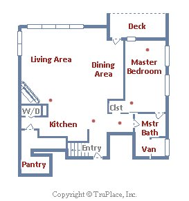 on icy floor plan 2300 sq ft house