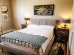 Cedar Breaks Lodge - Hotel style amenities 3304