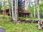 Evan's Cabin, Best mountain cabin for your group! 4 bed 3 bath  Heart of Dixie National Forest