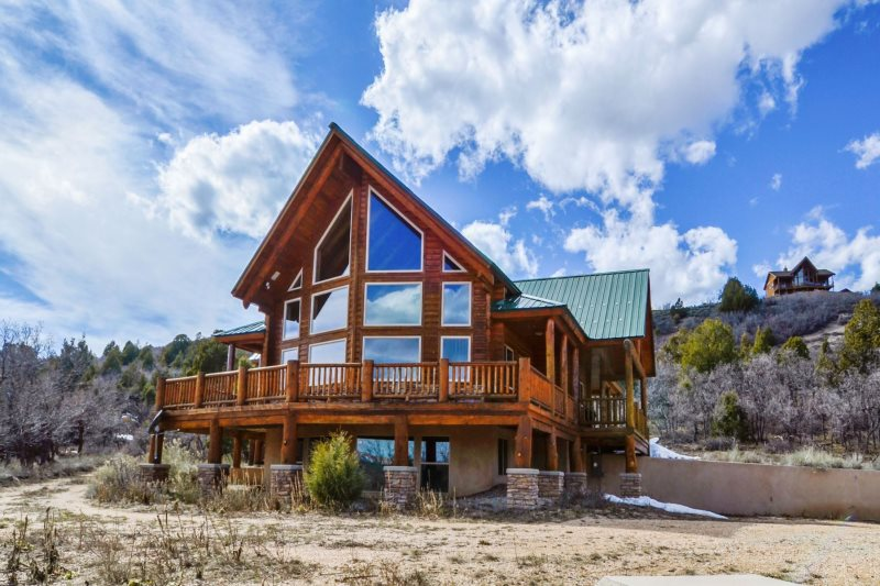 Are You Still Looking For Vacation Home Rentals In Utah?