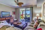 Waikoloa Beach Villas I2. Includes Hilton Waikoloa Pool Pass for 2020